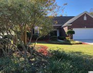 2711 Marsh Glen Dr., North Myrtle Beach image