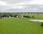 6300 County Road 1126a, Godley image
