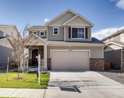 10817 Ventura Court, Commerce City image