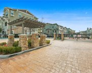 12556 Amesbury Circle, Whittier image