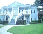 5026 Belleglen Ct. Unit 202, Myrtle Beach image