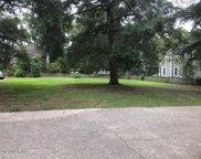 1804 Trey Court, Wilmington image