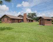 1219 Salmonberry Place, Rockledge image