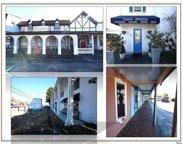 9904 N Kings Hwy., Myrtle Beach image