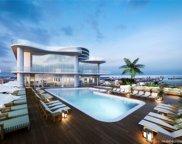 1000 Brickell Plaza Unit #3402, Miami image