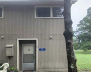 35 Wedgefield Village Rd. Unit 8B, Georgetown image