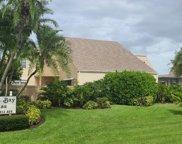 1100 SE Mitchell Avenue Unit #104, Port Saint Lucie image