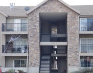 1563 W Westbury Way Unit #A, Lehi image