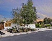 3815 Pruneridge Ave, Santa Clara image