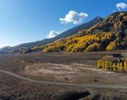TBD Hidden Mine Road (Lot 11), Crested Butte image