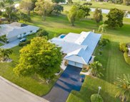 11160 NW 26 Drive, Coral Springs image