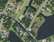 262 Sycamore Forest Drive, Wallace image