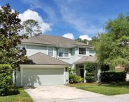 2444 COUNTRY SIDE DR, Fleming Island image