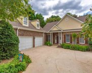 209 Horseshoe Lake Drive, Spartanburg image
