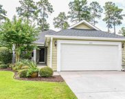 221 Castle Pines Ln., Murrells Inlet image