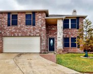 509 Linacre Drive, Fort Worth image