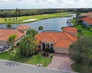 10608 Winding Stream Way, Bradenton image