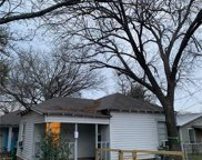 2305 E 17th Street Unit A, Austin image