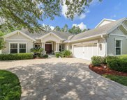 1973 GLENFIELD CROSSING CT, St Augustine image