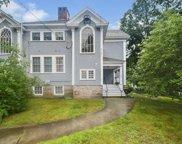 387 Hartford Avenue Unit 387, Bellingham image