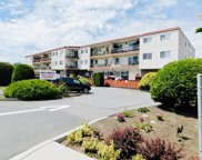 3043 270 Street Unit 305, Langley image