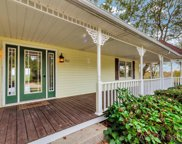 1812 Springfield Hwy, Goodlettsville image