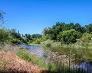 0  River Road, Modesto image