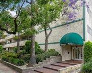 277     Pleasant Street   104, Pasadena image