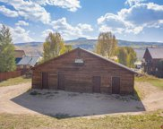 65 Gillaspey, Crested Butte image