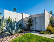 1848 Sandcliff Road Road, Palm Springs image