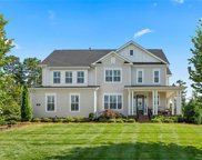 225 Monteray Oaks  Circle, Fort Mill image