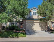 11157 Bryant Drive, Westminster image