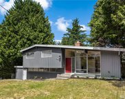 7817 193rd Place SW, Edmonds image