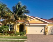 4011 Ashentree  Court, Fort Myers image