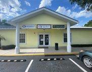 4444 E Fletcher Avenue Unit D, Tampa image