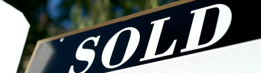 Sell Your SW Florida Home with Koffman & Associates