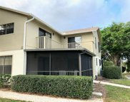 7440 SE Jamestown Terrace, Hobe Sound image