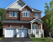 36 Promenade Dr, Whitby image