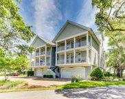 1146 Belle Isle Rd. Unit 101, Georgetown image