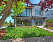 8070 25th Ave NW, Seattle image
