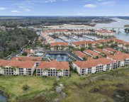 13846 ATLANTIC BLVD Unit 803, Jacksonville image