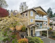 351 Lind Ave NW, Renton image