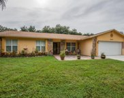 16510 Lonesdale Place, Tampa image