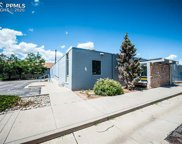 1810 Eastlake Boulevard, Colorado Springs image