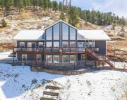 2330 Arroyo Ct, Rapid City image