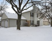 2656 Country Oaks Court, Aurora image