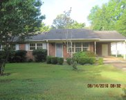 255 River Forest Drive, Boiling Springs image