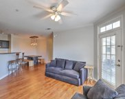 45 Sycamore Avenue Unit #133, Charleston image