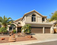 14432 S 8th Street, Phoenix image