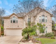 9823 Lockberry Ln, San Antonio image